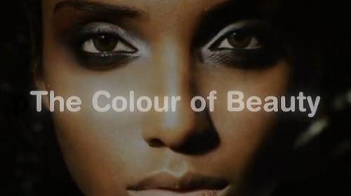reneethompson-thecolorofbeauty